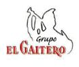 Grupo el Gaitero