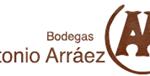 antonio_arraez