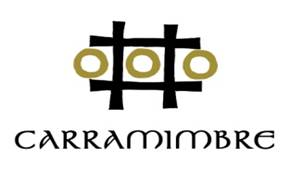 carraminbre
