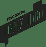 lopez_de_haro